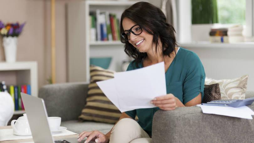Você encontra diversos cursos pagos na internet  (Foto: Exame/Abril)