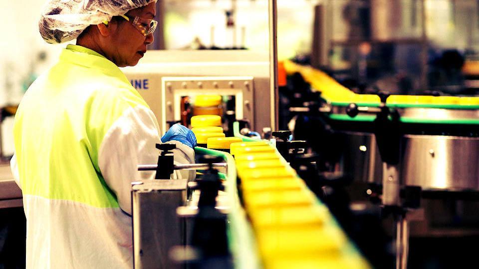 Prepare-se para abrir as portas do mercado de trabalho Foto: Exame/Abril)