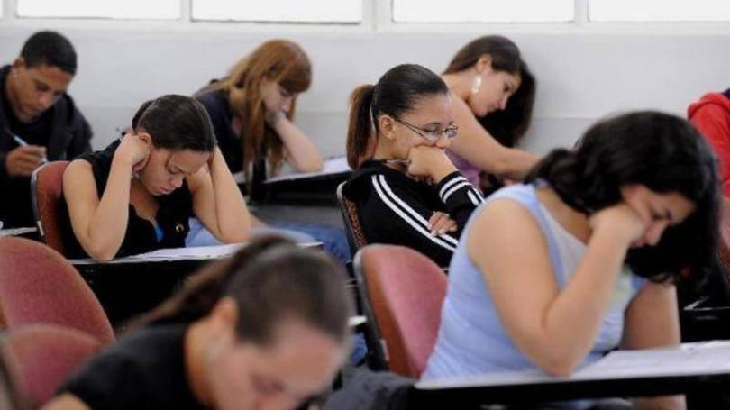 Saiba quem pode se inscrever no curso gratuito (Foto: Exame/Abril)