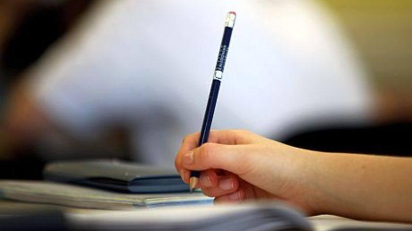 Fique atento a programação dos cursos (Foto: Veja/Abril)
