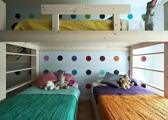Papel de parede lindo para crianças (Foto: ilustração)