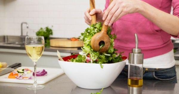 medicina natural para bajar el vientre