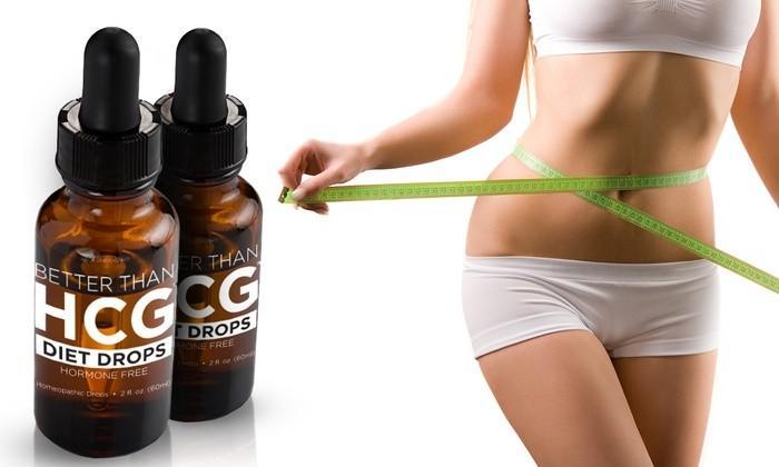 A dieta HCG pode te dar o tão sonhado corpo das revistas (Foto: Divulgação)