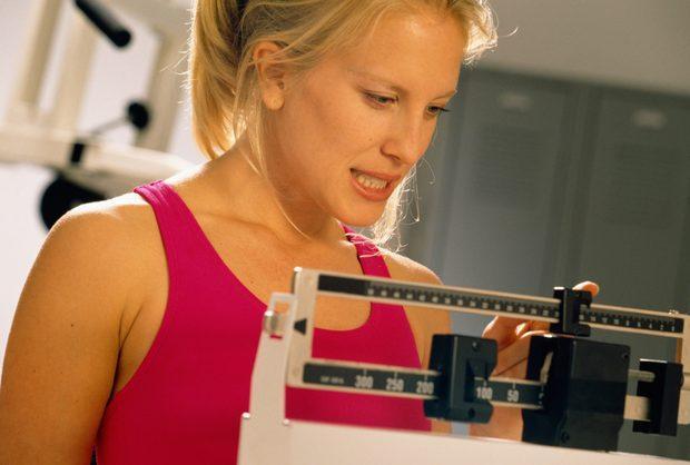 Algumas pessoas acham que a dieta HCG é a cura da obesidade (Foto: Divulgação)