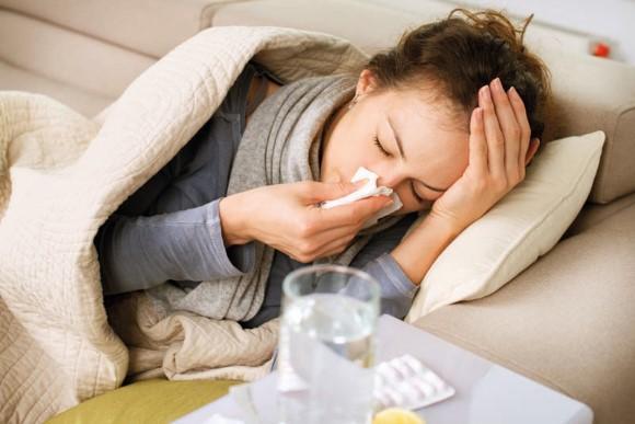 Entenda as diferenças entre as vacinas da gripe. (Foto Ilustrativa)