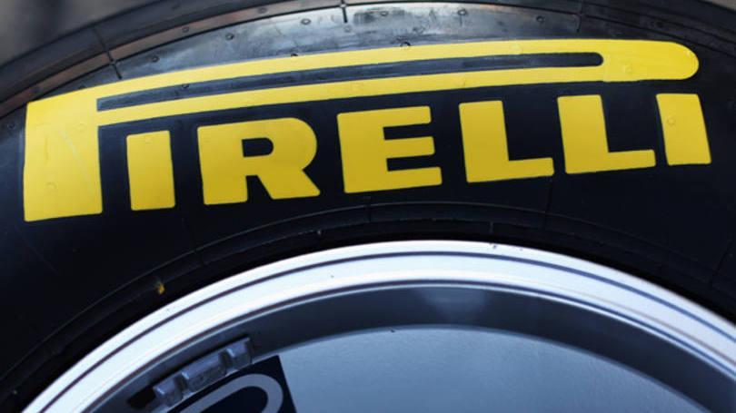Empresa é uma das maiores fabricantes de pneu do mundo (Foto: Exame/Abril)