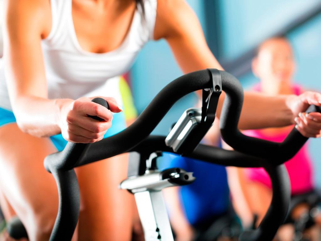 Pratique atividade física (Foto: Reprodução/Tendência de Mulher)