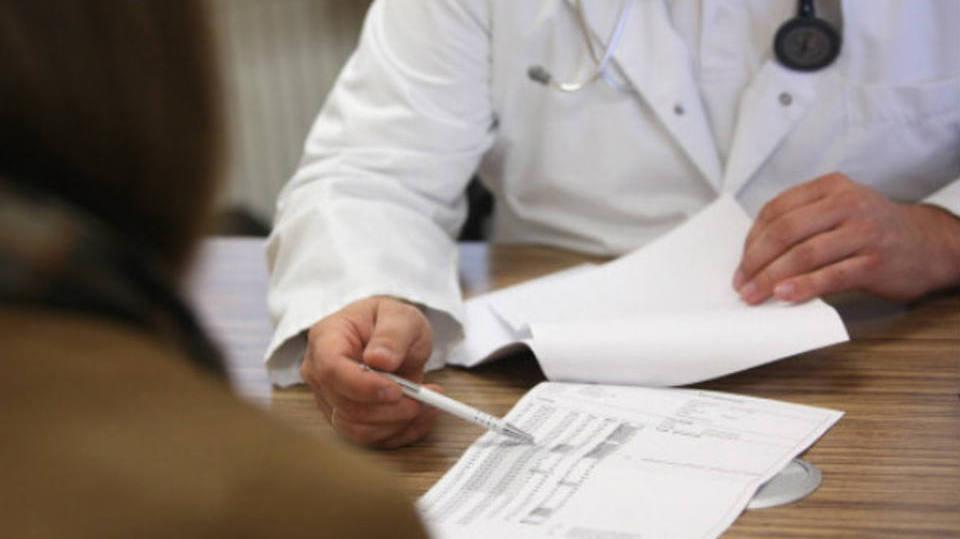 Tudo tem que estar no contrato, sem abuso (Foto: Exame/Abril)