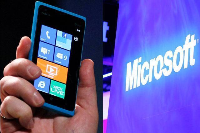 Fotos Celular Nokia