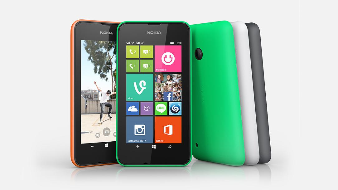 (Foto: Reprodução/ Site Oficial da Microsoft)