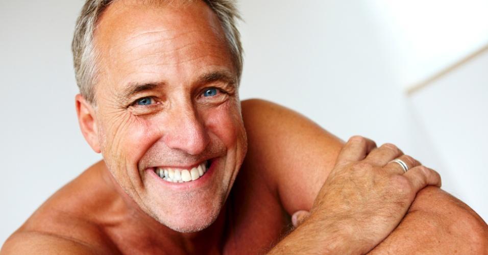 Implantes Dentários Gratuitos (Foto: Reprodução/Implante Dentário Preço)