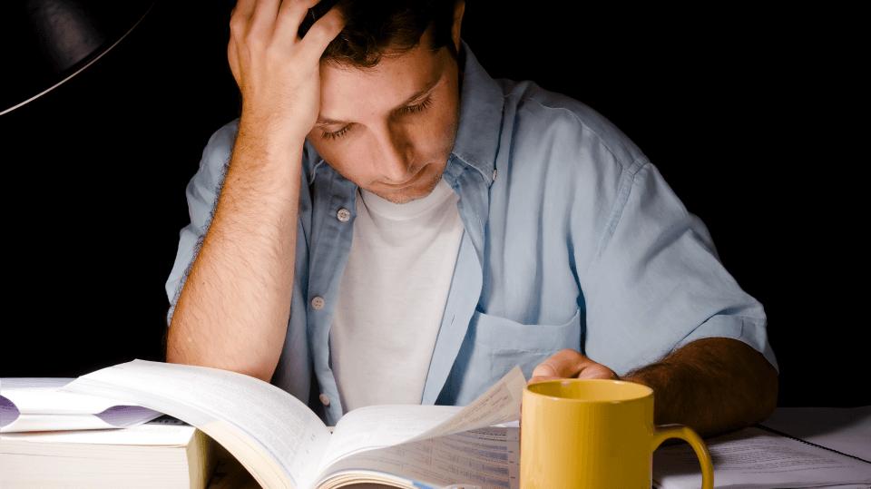 Você não precisa ficar estudando anos (Foto: Exame/Abril)
