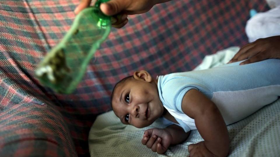 Famílias com baixa renda tem direito ao benefício do INSS (Foto: Exame/Abril)