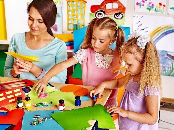 O quebra-cabeça é fácil de ser confeccionado em sala de aula. (Foto Ilustrativa)