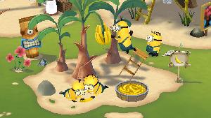 Joguinhos de Celular Grátis: Download, Baixar