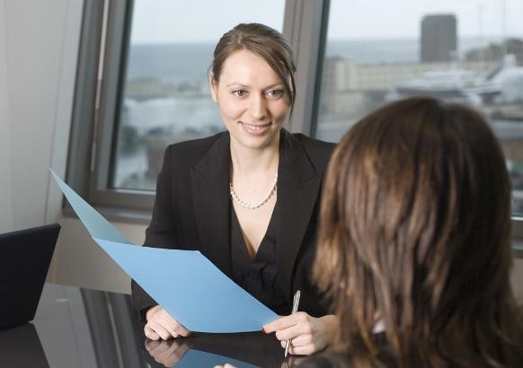 O programa de aprendizagem proporciona o primeiro contato com o mundo do trabalho. (Foto Ilustrativa)