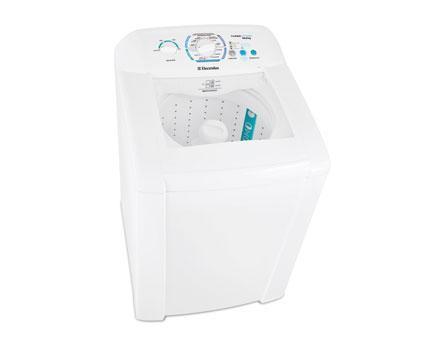 Conheça mais sobre a marca de máquina de lavar roupas (Foto: Reprodução/Casas Bahia)