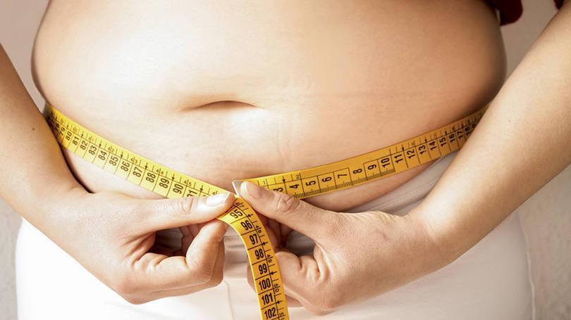 Remédio é usado para perder peso (Foto: Exame/Abril)
