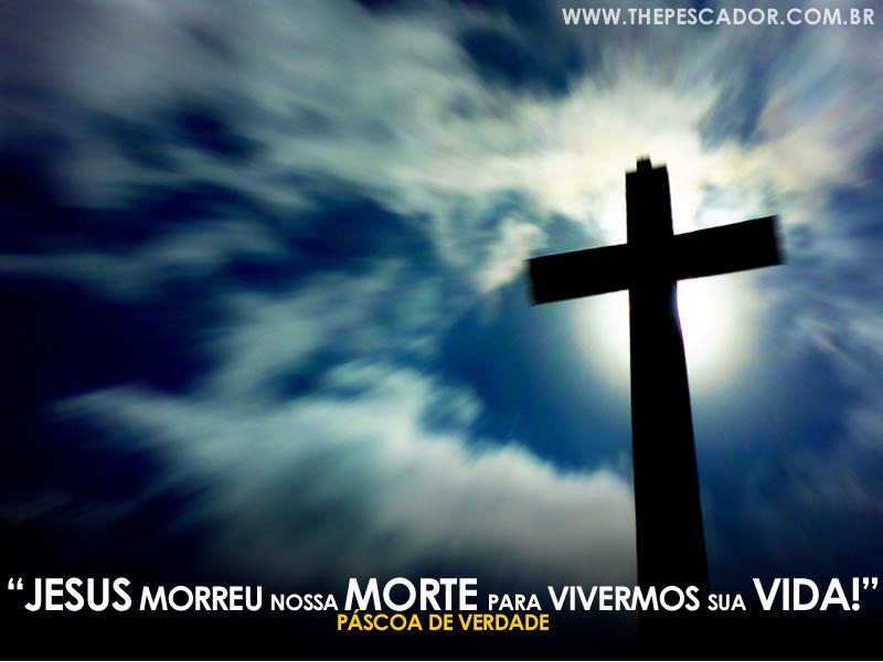 Lembre-se de Jesus nesta data (Foto: Reprodução/Site Evangélico)