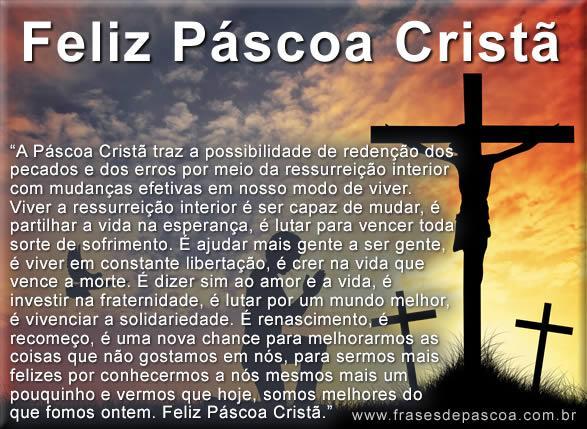 Celebre o amor de Jesus (Foto: Reprodução/Esoterikha)