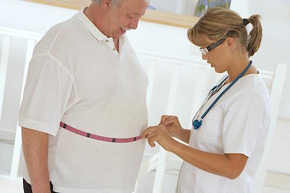 Novo medicamento para tratar obesidade em adultos
