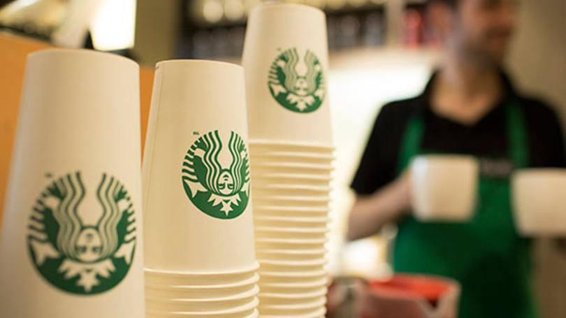 Procure uma unidade mais perto para tomar um bom café (Foto: Exame/Abril)