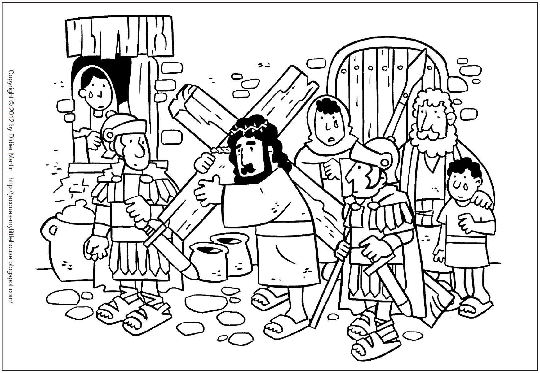 Aproveite e leve informação a criança, que por meio da brincadeira vai associar com mais facilidade (Foto: Reprodução/Sementinha Kids)