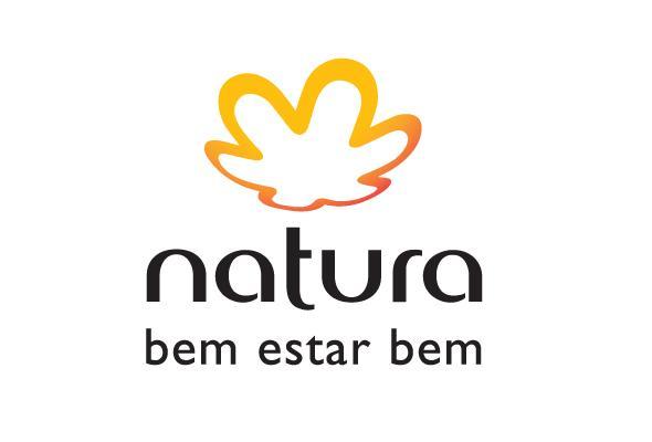 A Natura trás um bom serviço de atendimento (Foto: Divulgação)