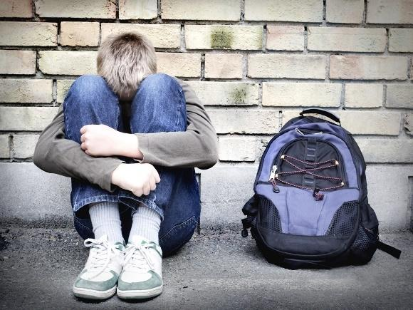 Pedofilia: como proteger seu filho?