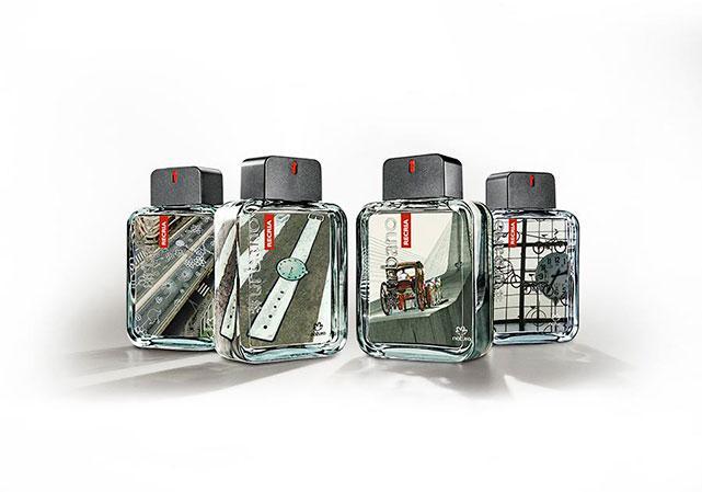 Perfume Urbano (Foto: Reprodução/Natura)