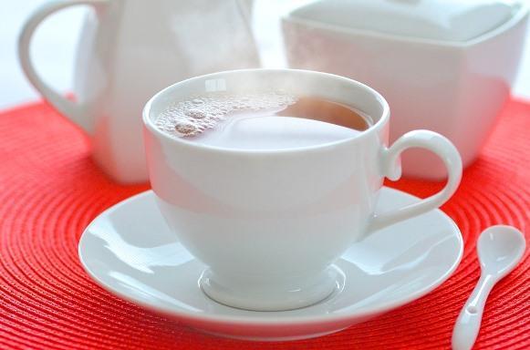 O chá Santo Daime é liberado no brasil para rituais religiosos. (Foto Ilustrativa)