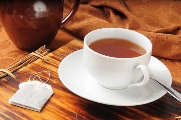 Perigos do chá Santo Daime. (Foto Ilustrativa)