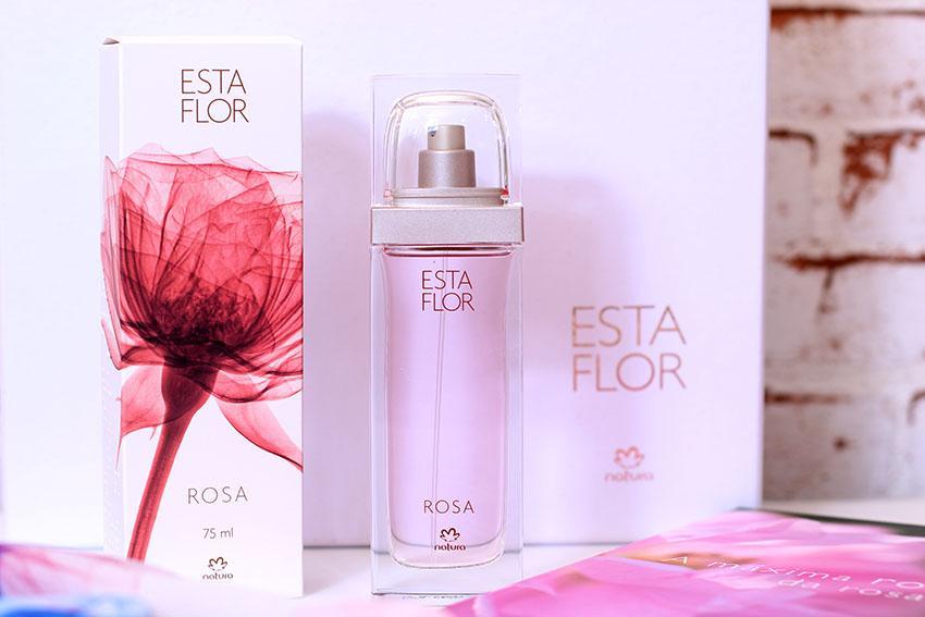 Kit Esta Flor para o Dia das Mães (Foto: Reprodução/Natura)