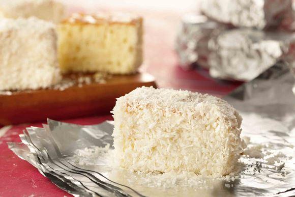 Receita bolo gelado passo a passo. (Foto Ilustrativa)