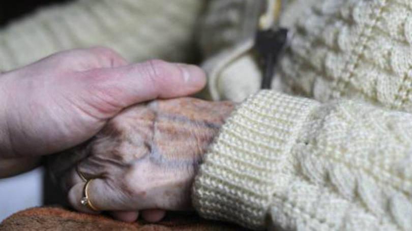 Doença é uma das mais severas para a memória (Foto: Exame/Abril)
