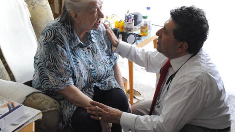 Saiba onde comprar o remédio contra Alzheimer (Foto: Exame/Abril)