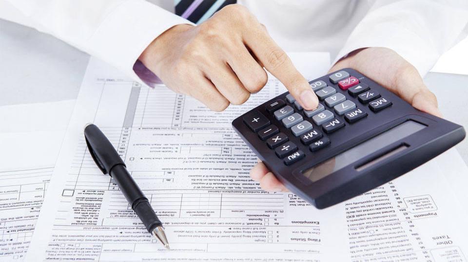 Não deixe dívidas pendentes (Foto: Exame/Abril)