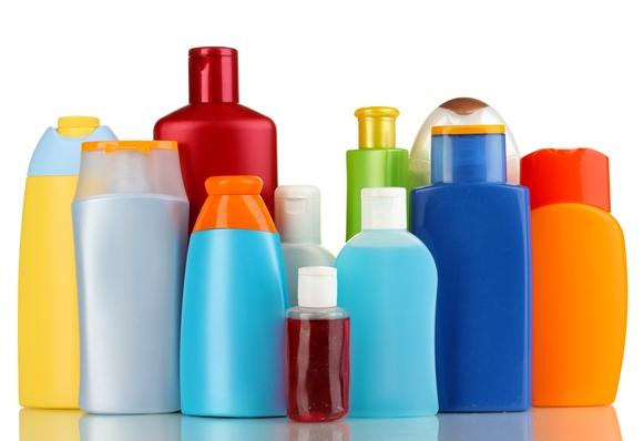 Shampoo para cabelos loiros: os melhores