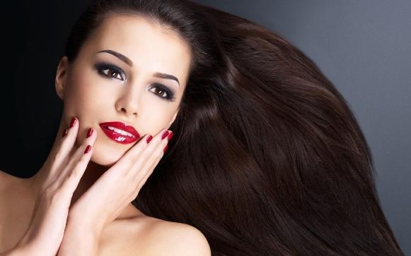 Shampoo para crescer cabelo: Shampoo Bomba. (Foto Ilustrativa)