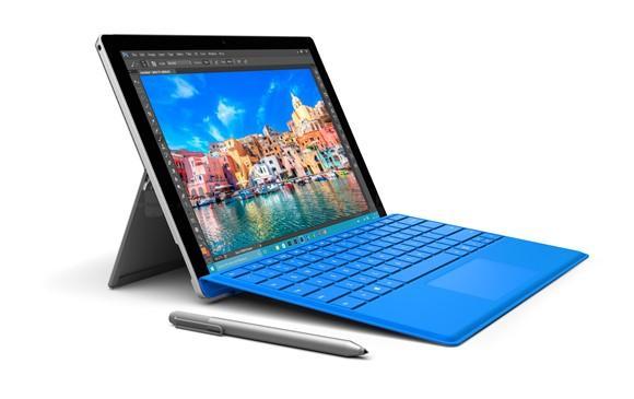 Teclados Removíveis para tablets: preços, onde comprar. (Foto: Reprodução/Microsoft)