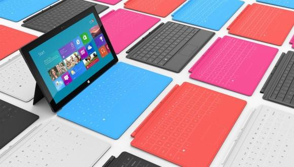 (Foto: Reprodução/Microsoft)