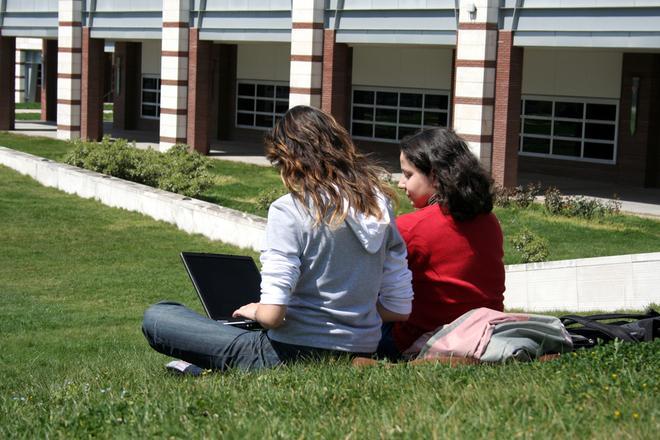 Transferência de Faculdade Particular para Publica