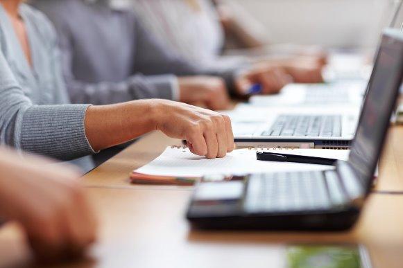 Unemat cursos de extensão online gratuitos 2016