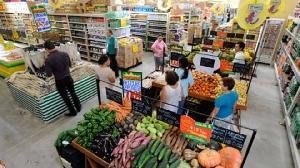 Vagas de Empregos em Supermercados
