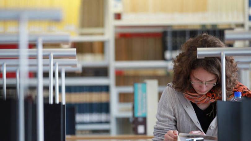 Saiba como se candidatar a uma vaga na atento (Foto: Exame/Abril)