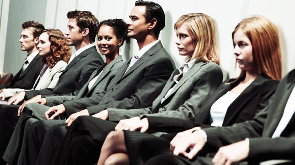 Outras oportunidades de emprego na Atento estão disponíveis (Foto: Exame/Abril)