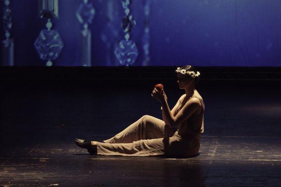 Benefícios do teatro para estudantes (Foto Ilustrativa)