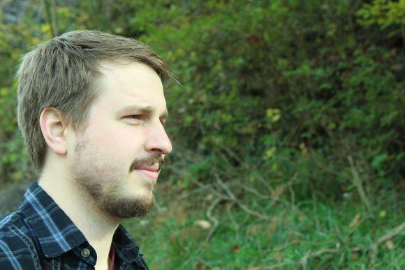 Os estilos de barbas ajudam a montar o visual (Foto Ilustrativa)