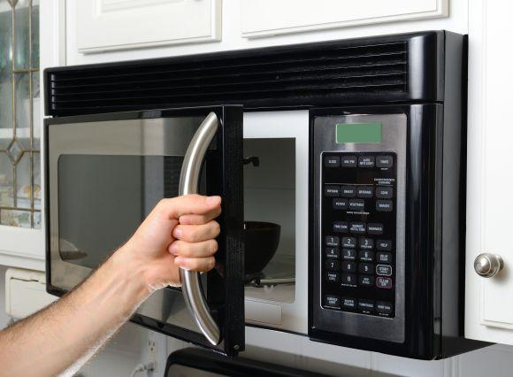 O tempo de preparo pode variar conforme a potência do forno (Foto Ilustrativa)