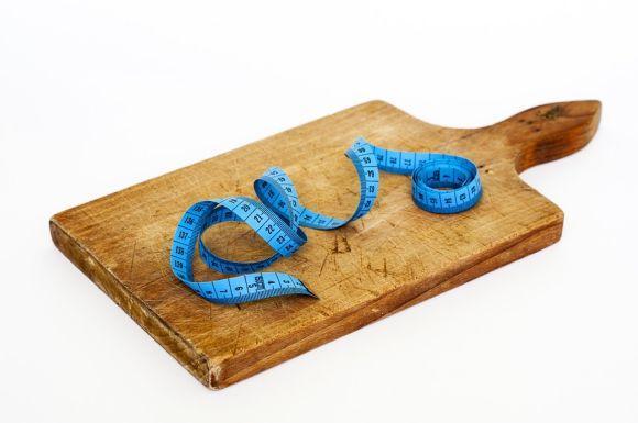 As dietas milagrosas podem trazer muitos prejuízos para o seu corpo (Foto Ilustrativa)
